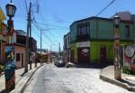 Cities - Chili - Valparaiso (3)