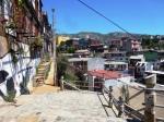 Cities - Chili - Valparaiso (4)