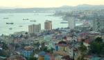 Cities - Chili - Valparaiso (5)