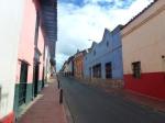 Cities - Colombie - Bogota (2)