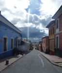 Cities - Colombie - Bogota (3)