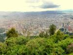 Cities - Colombie - Bogota
