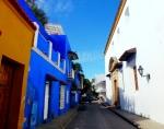 Cities - Colombie - Carthagène (3)