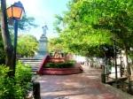 Cities - Colombie - Carthagène (4)