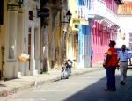 Cities - Colombie - Carthagène (5)