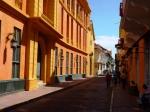 Cities - Colombie - Carthagène (6)