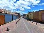 Cities - Colombie - Sogamoso