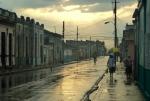 Cities - Cuba - Cienfuegos