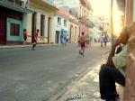 Cities - Cuba - La Havane (2)