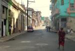 Cities - Cuba - La Havane (5)