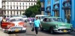 Cities - Cuba - La Havane (7)