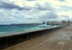 Cities - Cuba - La Havane (9)