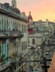 Cities - Cuba - La Havane