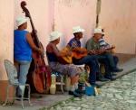 Cities - Cuba -Trinidad (2)
