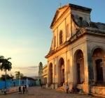 Cities - Cuba - Trinidad (4)