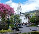 Cities - Equateur - Quito (2)