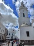 Cities - Equateur - Quito (3)