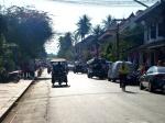 Cities - Laos - Luang Prabang
