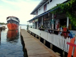 Cities - Panama - Bocas del Toro