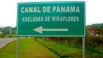 Cities - Panama - Panama City (2)
