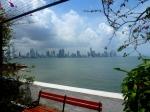 Cities - Panama -Panama City (2)