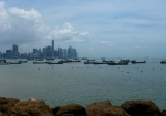 Cities - Panama - Panama City