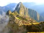 Cities - Pérou - Machu Picchu