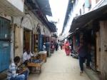 Cities - Tanzanie - Zanzibar (Stone Town) (2)