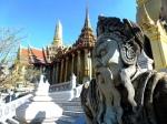 Cities - Thaïlande - Bangkok (2)