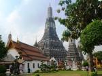 Cities - Thaïlande - Bangkok (4)