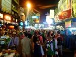 Cities - Thaïlande - Chiang Mai (2)
