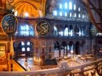 Cities - Turquie - Istanbul