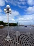 Cities - Uruguay - Colonia (2)