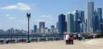 Cities - USA - Chicago