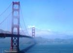 Cities - USA - San Francisco