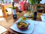 Food - Argentine - Mendoza