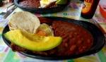Food - Colombie - Salento