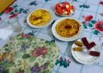 Food - Cuba - La Havane (3)
