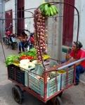 Food - Cuba - Trinidad (2)