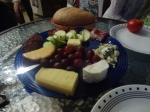 Food - Equateur - Guyaquil