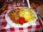 Food - Pérou - Mancora (2)