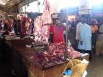 Food - Tanzanie - Zanzibar (1)
