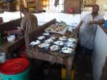 Food - Tanzanie - Zanzibar (2)