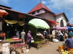 Food - Tanzanie - Zanzibar (3)