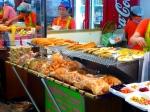 Food - Thaïlande - Bangkok
