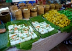 Food - Thaïlande - Chiang Mai
