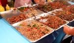 Food - Thaïlande - Krabi (3)