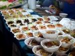 Food - Thaïlande - Krabi