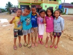 Kids - Laos - Huay Xai (2)