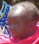 Kids - Tanzanie - Safari